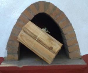 Distribuidores de leña en Valencia