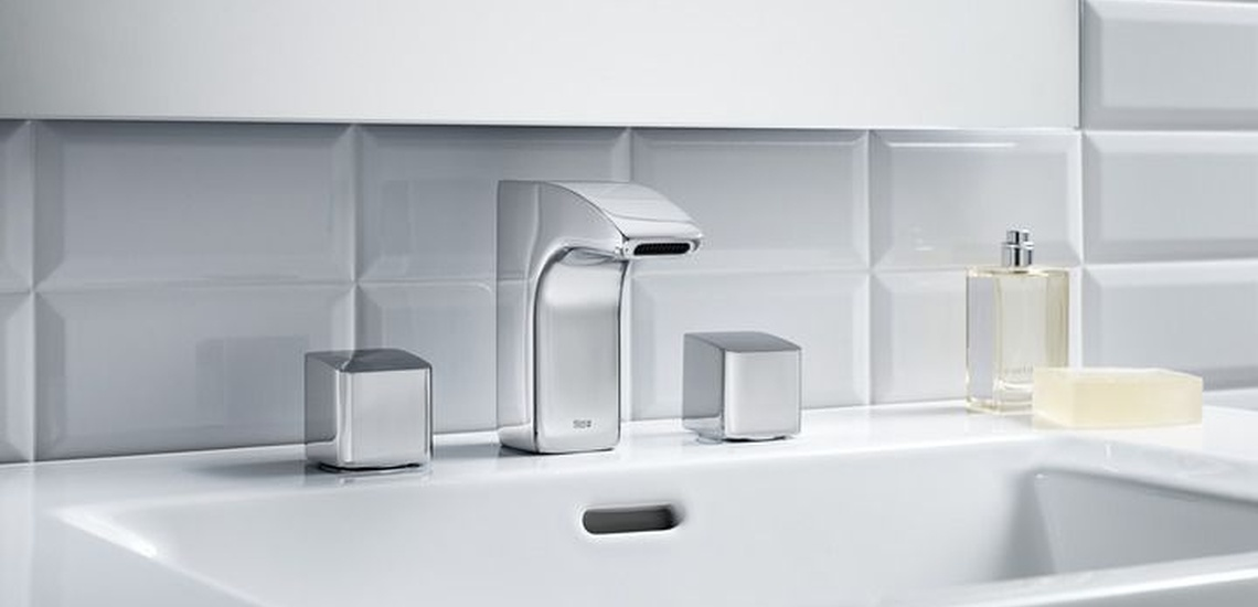 Fábrica de azulejos en Alcalá de Henares para tu baño o cocina