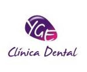 1. Odontología preventiva