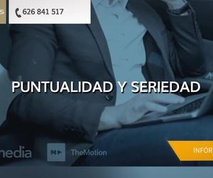 Taxi 24h en Elda | Taxi Carlos Elda