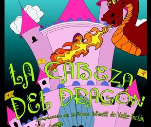 La Cabeza del Dragón
