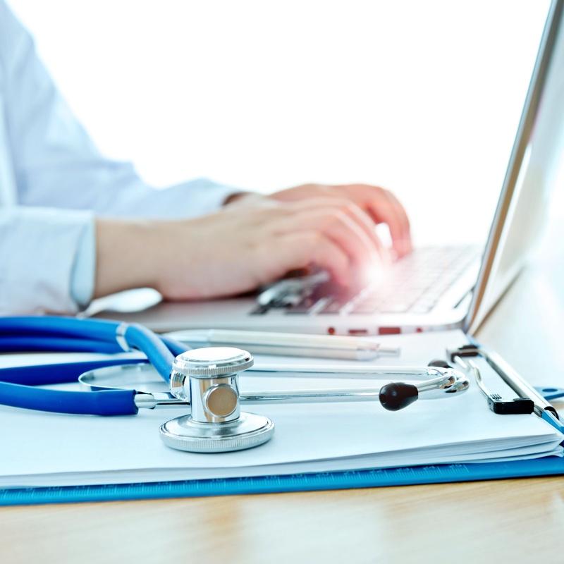Medicina primaria: Servicios de Aliança Mataró