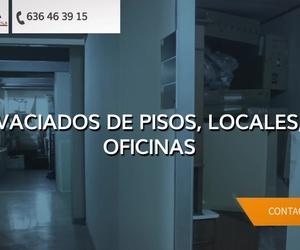 Transportes y mudanzas en Ávila | Mudanzas Ávila