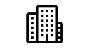 Prestaciones de los apartamentos