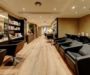 Peluquería de lujo con servicios exclusivos en Barcelona