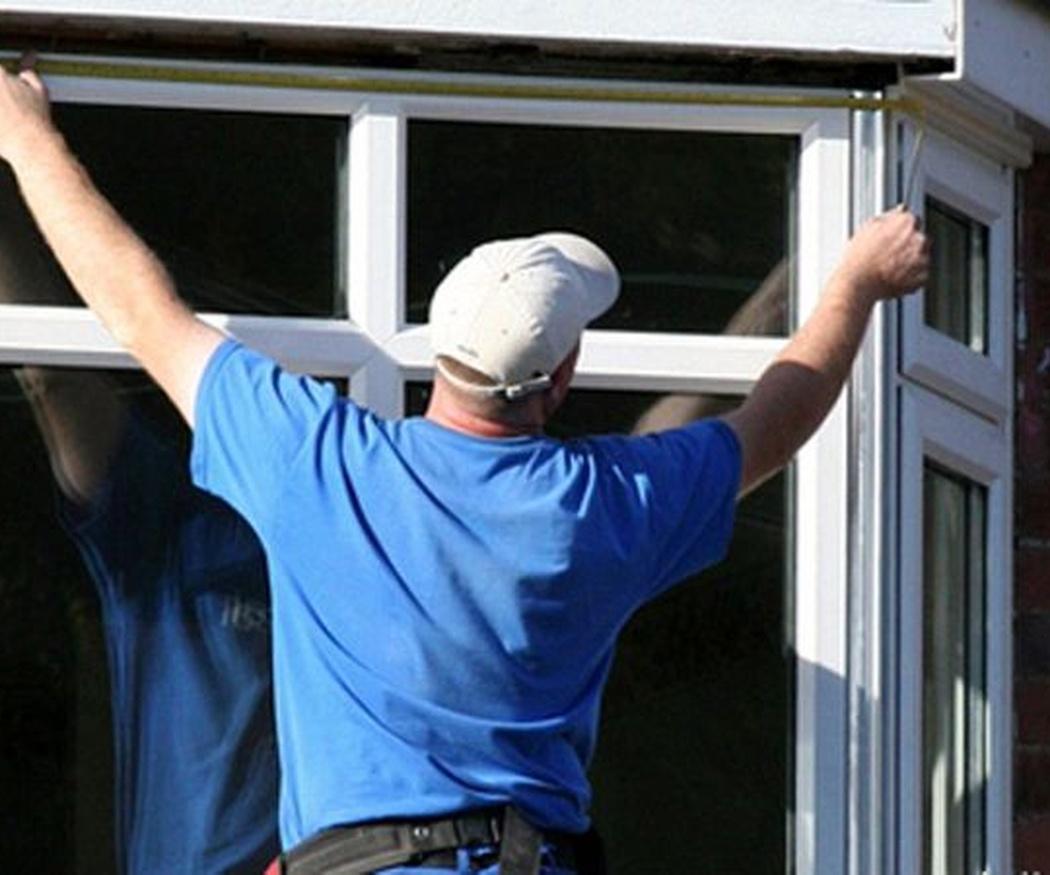 Ventajas de cerramientos en aluminio