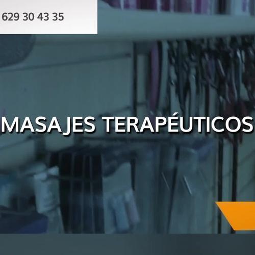 Peluquerías caninas en Vilafranca del Penedès   Estilisme Cani Bouboule