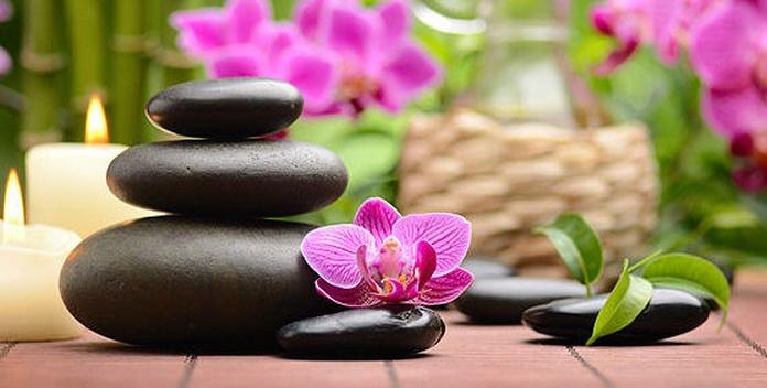 Exfoliación y nutritivo : Masajes de AyurvedaTantra