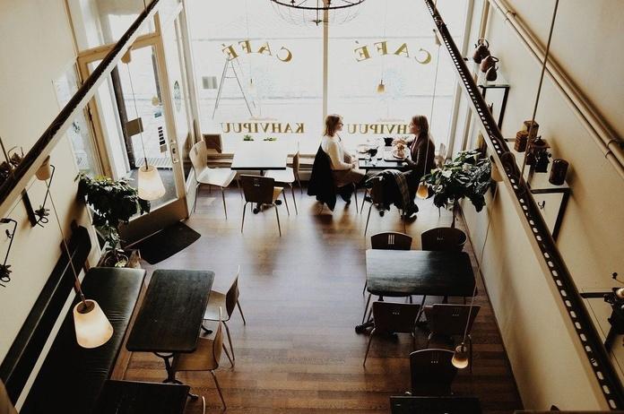 Consejos para mejorar la eficiencia energética de tu empresa o local
