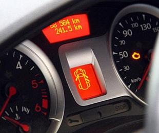 Electricidad automóvil