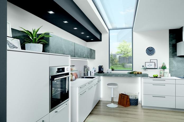 Diseños en 3D: Servicios de AG Interiores