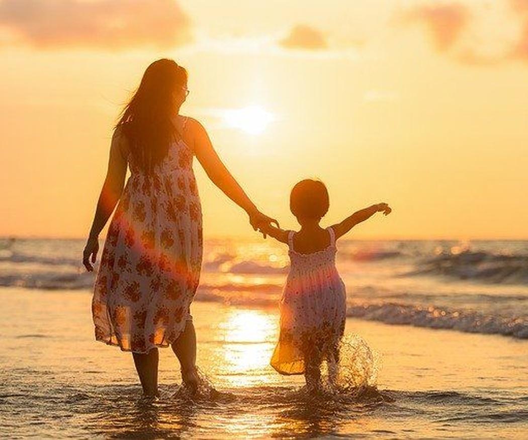 La importancia de un buen acompañamiento emocional en la crianza de nuestros hijos