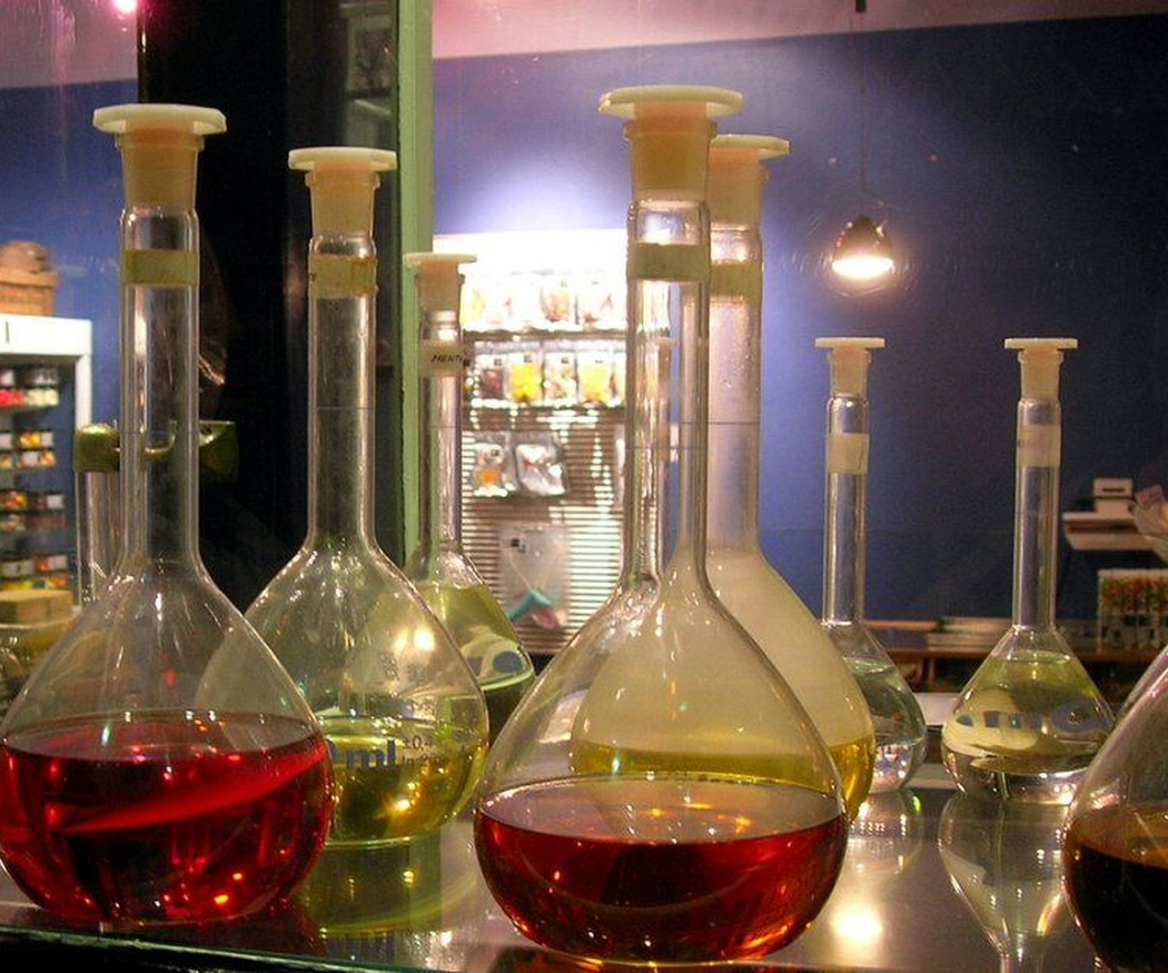 Usos e importancia de las fórmulas magistrales
