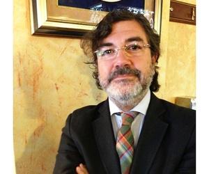 Eladio José Mateo Ayala, abogado en Zaragoza