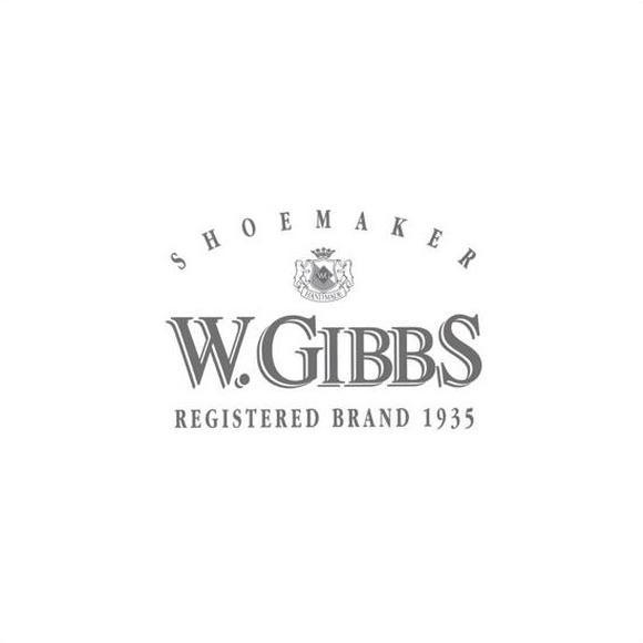 W.Gibbs: Productos de Tubet Zapateros