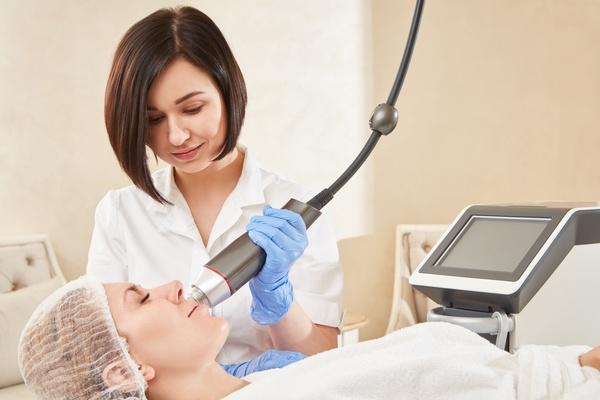 Ultrasonidos: Tratamientos de Ámanon Spa