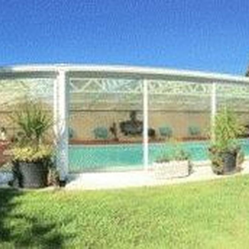 Casa Duna: Inmuebles de Holidays High-Class