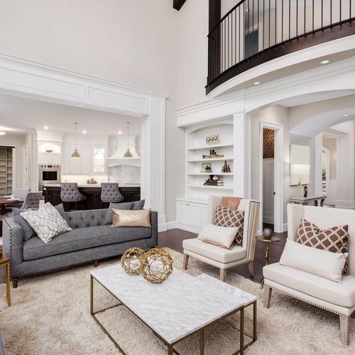 Profesionales en reforma integral de piso y casa en Cuarte de Huerva