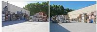 MATERIAL PER A LA CONSTRUCCIÓ MIQUEL BOSCH: Servicios de Material per a la Construcció Miquel Bosch