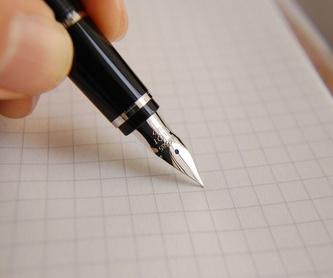 Hoja de aprecio y asesoramiento en el proceso expropiatorio de terrenos: Servicios de Área Ingenieros