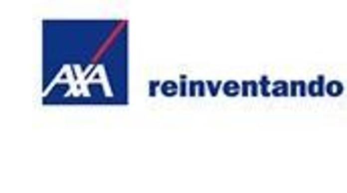 AXA incorpora nuevas coberturas gratuitas a sus seguros de Salud