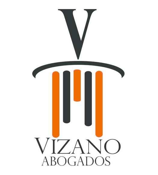 Sentencias de procedimientos Ganados por la letrada Viviana Lozano B.