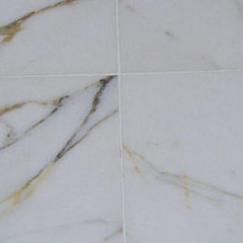 Aplicación de mármol en paredes