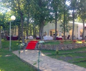LA CORROBLA nominada a los premios de Hostelería Salamanca 2014
