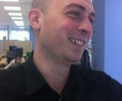 Internet ha cambiado la forma de anunciarse y llegar a los consumidores – Giuseppe Ciotta