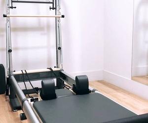 Centro de entrenamiento personal en Eixample Barcelona