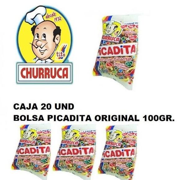FRUTOS SECOS: Golosinas y caramelos de Distribuciones Icart & Navarro