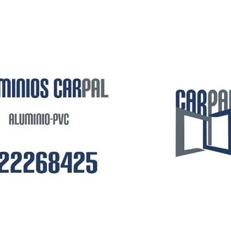 FABRICA ALUMINIOS CARPAL