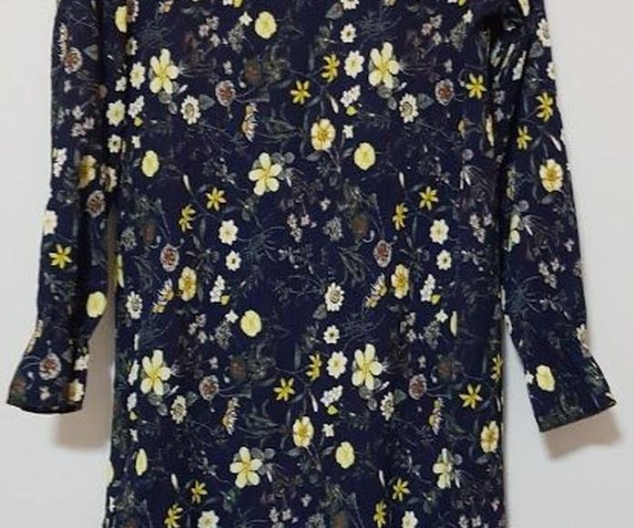Vestido floral: Productos de Picnic Moda Urban