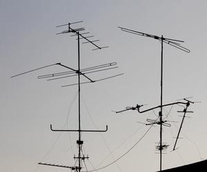 Venta de antenas
