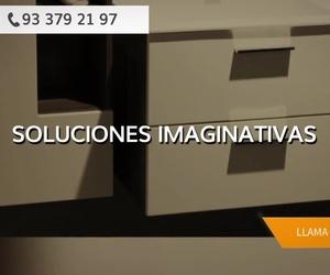 Empresas de reformas integrales en el Baix de Llobregat