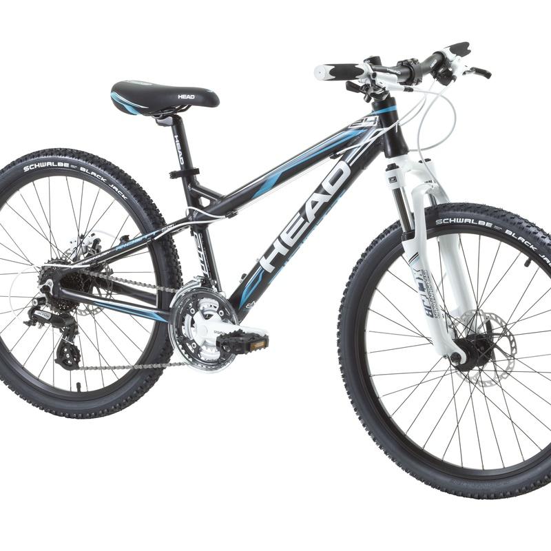 Bicicletas niños: Productos de Bikes Head Store