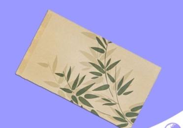 Sacs de paper o de plàstic