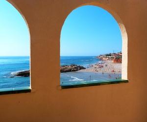 Apartamentos vacacionales con preicosas vistas en Orihuela Costa