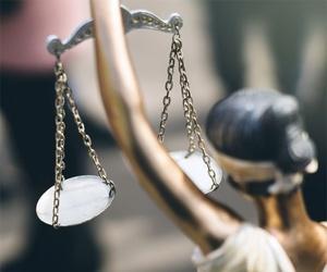 Derecho mercantil en Avilés