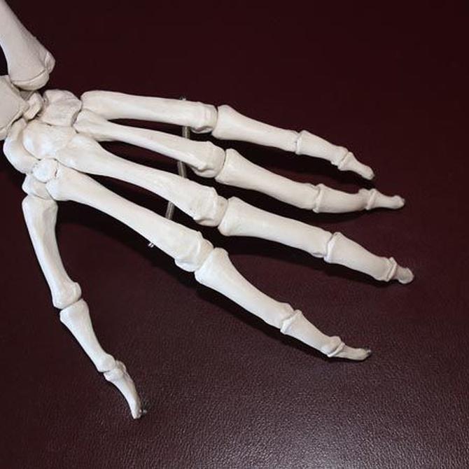 Consejos para personas con artrosis
