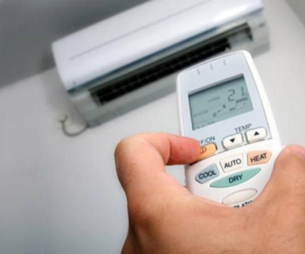 Algunos consejos para elegir el aire acondicionado