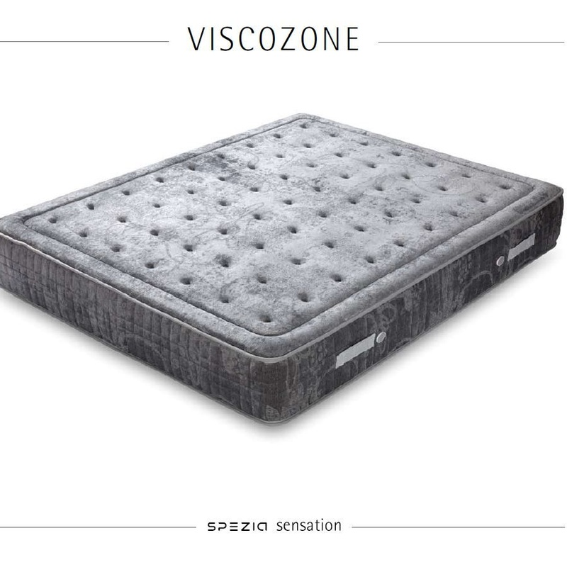Vizcozone: Muebles y colchones de Muebles Chamizo