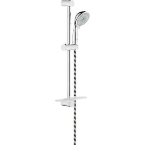 Conjunto de ducha con barra NEW TEMPESTA GROHE