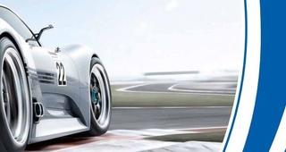 Ulusa taller ofrece un mantenimiento integral para tu coche