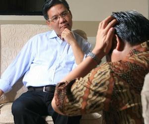 Psicología de orientación cognitivo-conductual