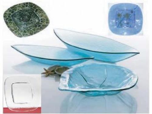 Fotos de Cristalerías en A Estrada | Cristalería Durán