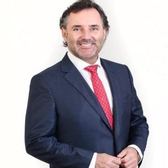 JOSÉ LUIS VILA MORIENTE