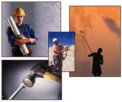 Obras y reformas
