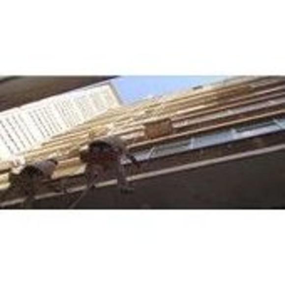 Otros trabajos verticales: Servicios  trabajos verticales de Alman
