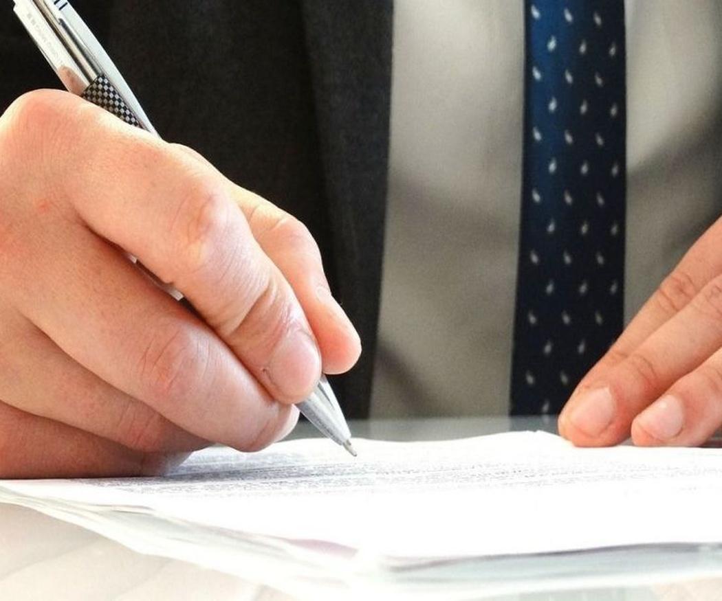 ¿Qué es y para qué sirve un acto de conciliación laboral?